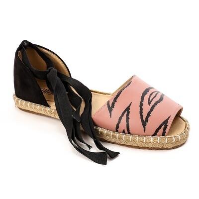 3801 Sandal - Cashmir