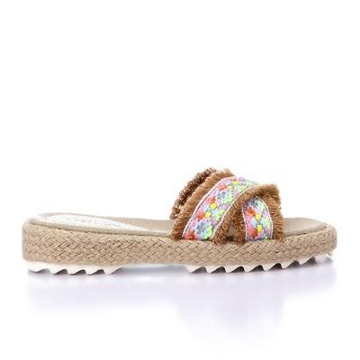 3376 Slippers Havan