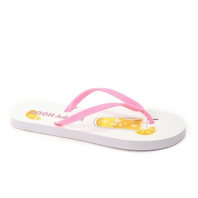 3783 Slipper Pink