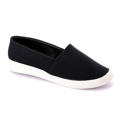 3388 Sneakers Black