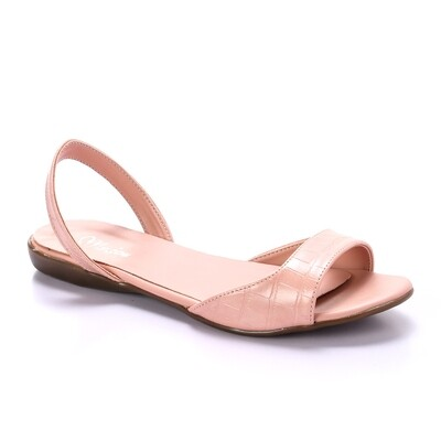 3399 Sandal Simon