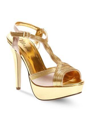 Sandals 3646 CHAMP