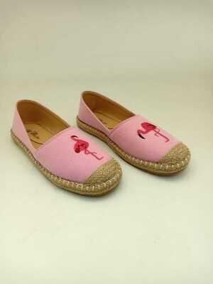 3792 Sneakers Pink