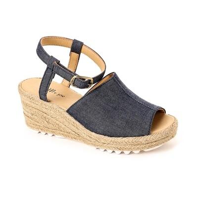 3793 Sandal Blue