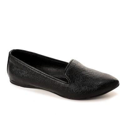 3817 shoes Black