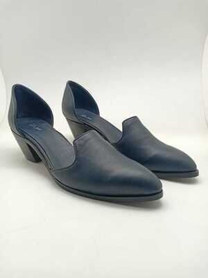 3477 Shoes - navy