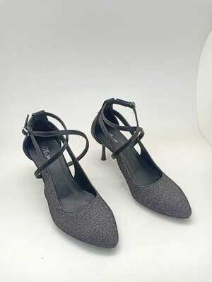 3824 Sandal black