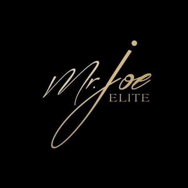 Mr-Joe | Shoe Store