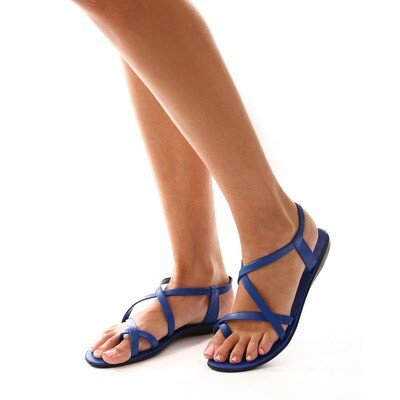 3813  Sandal blue