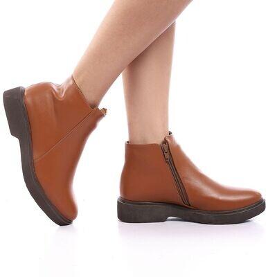 3825 Half Boot -havan