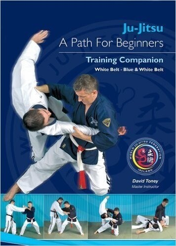 A Path for Beginners