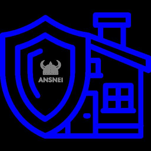 ALARM Hjem og Virksomhed