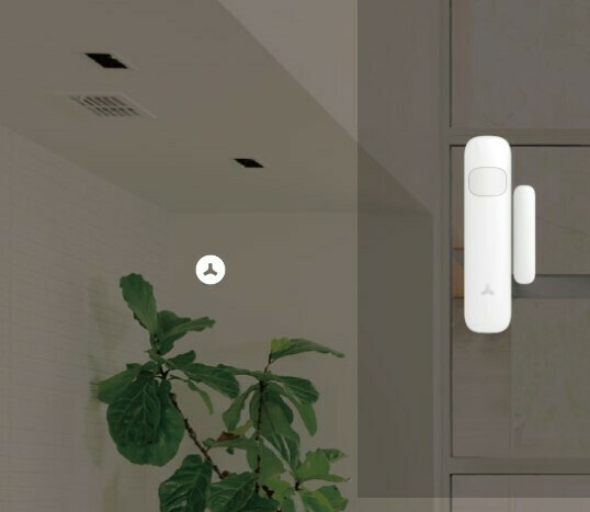 Multi Smart Sensor