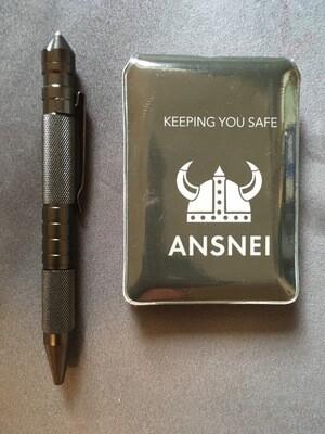 Professional Tactical Pen