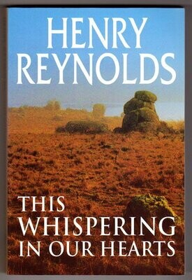 This Whispering in Our Hearts by Henry Reynolds