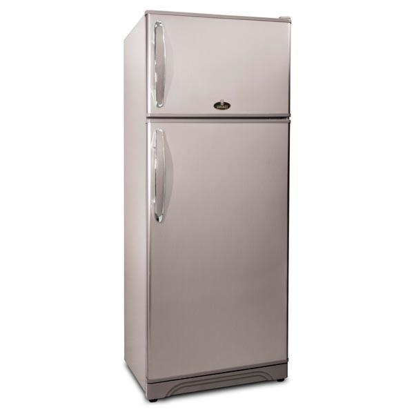 Kiriazi Refrigerator E 335NV/2    14 Feet Premiere