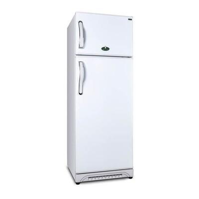 K330 Refrigerator - 12 Feet