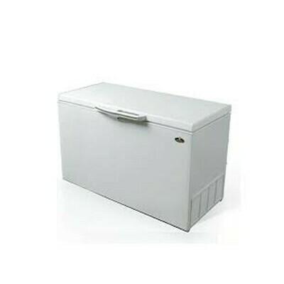Kiriazi KH 338 CF Chest Freezer