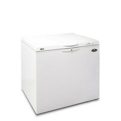 Kiriazi E220 Chest Freezer