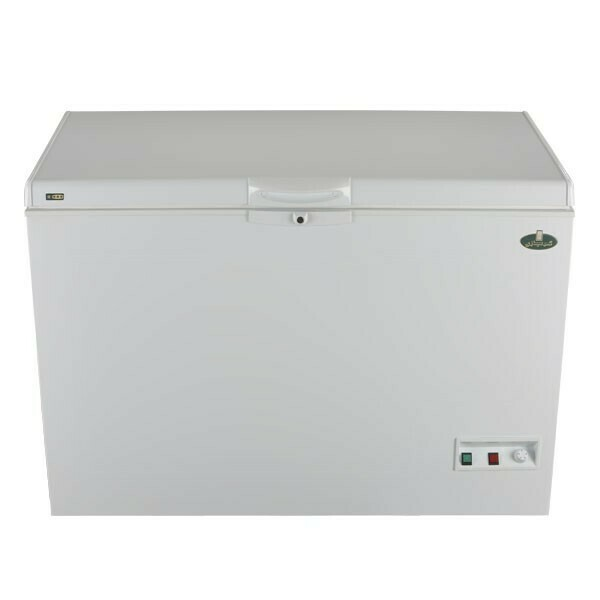 Kiriazi E336 Chest Freezer