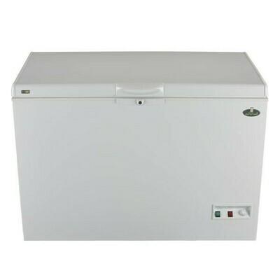 Kiriazi E336 Chest Freezer
