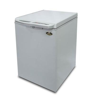 Kiriazi KH 145 CF Chest Freezer