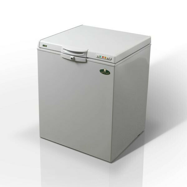 Kiriazi E180 Chest Freezer