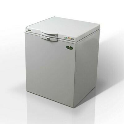 Kiriazi E180 Chest Freezer