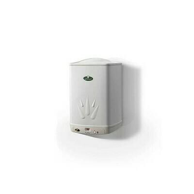 سخان كريازى كهرباء 45  لتر- شاشة ديجتال