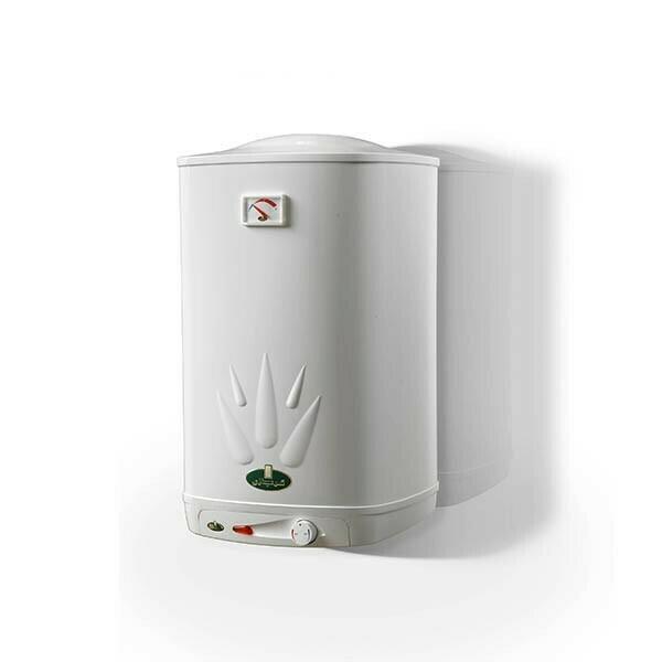 Kiriazi KEH65 Electric Water Heater 65 Liter