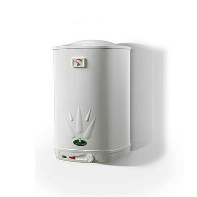 Kiriazi KEH65 Electric Water Heater 65 Liter سخان كهرباء65 لتر
