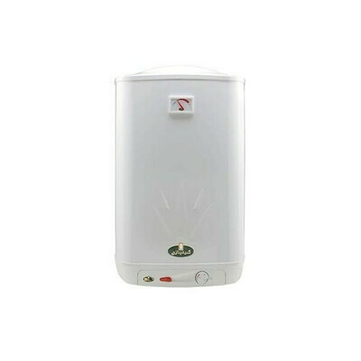 Kiriazi KEH45 Electric Water Heater - 45 Litres  سخان مياه كهربائي - 45 لتر
