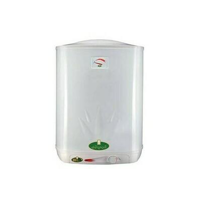 Kiriazi  KEH55 Electric Water Heater  55 Liter سخان كهرباء 55 لتر