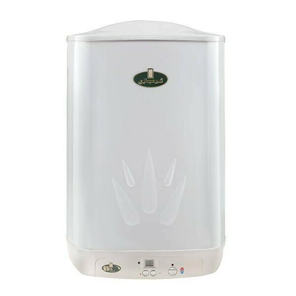 سخان كهرباء 65  لتر - شاشه ديجيتل