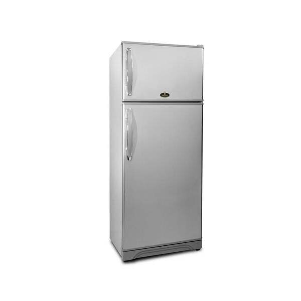Kiriazi Refrigerator  E335N/3 -  14 Feet E 335 N/3ثلاجة كريازى 14 قدم  سولتير