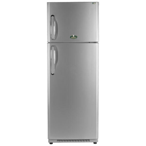 Kiriazi Refrigerator KH 282 LD  -  11 Feet Premiere KH 282 LD ثلاجة 10 قدم بريميير