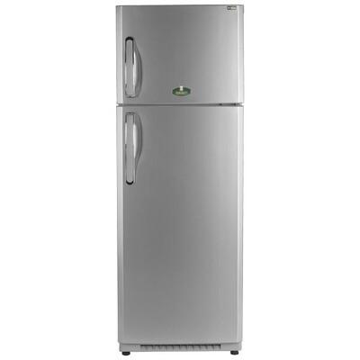 Kiriazi Refrigerator KH 282 LD  -  11 Feet Premiere