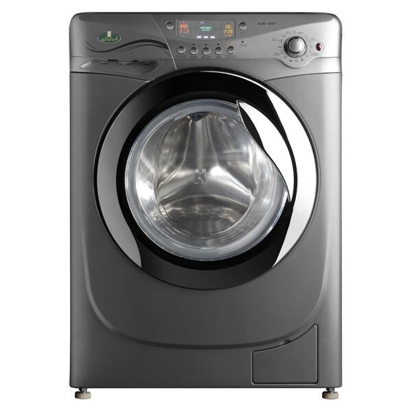 غسالة كريازى أوتوماتيك  Automatic Washing Machine KW1209