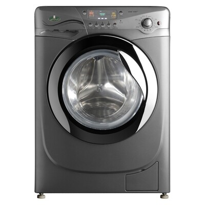 Kiriazi  KW 1209 Automatic Washing Machine  - 9 KG