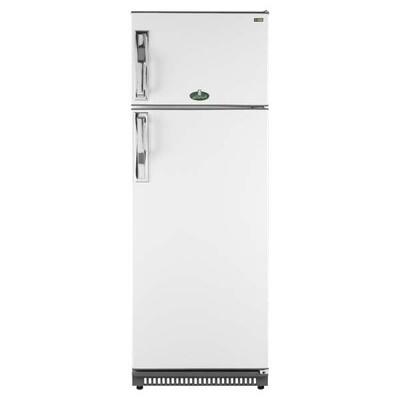 Kiriazi Refrigerator K 330/1 - 12 Feet