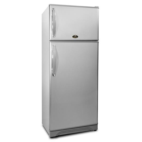 Kiriazi Refrigerator K 350/3-14 Feet