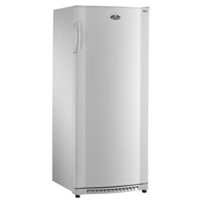 Kiriazi Refrigerator K315 - 11 feet