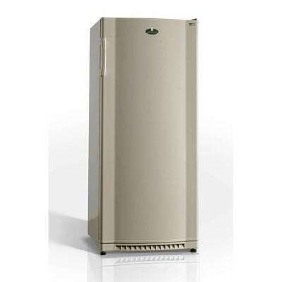 Kiriazi Refrigerator K325/2 -  12 feet
