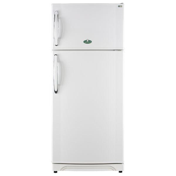 K460ثلاجة جوهرة  460 لتر  ديفروست