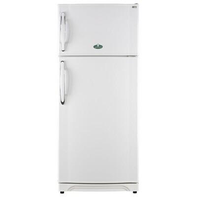 Kiriazi Refrigerator  K 460 - 16 Feet