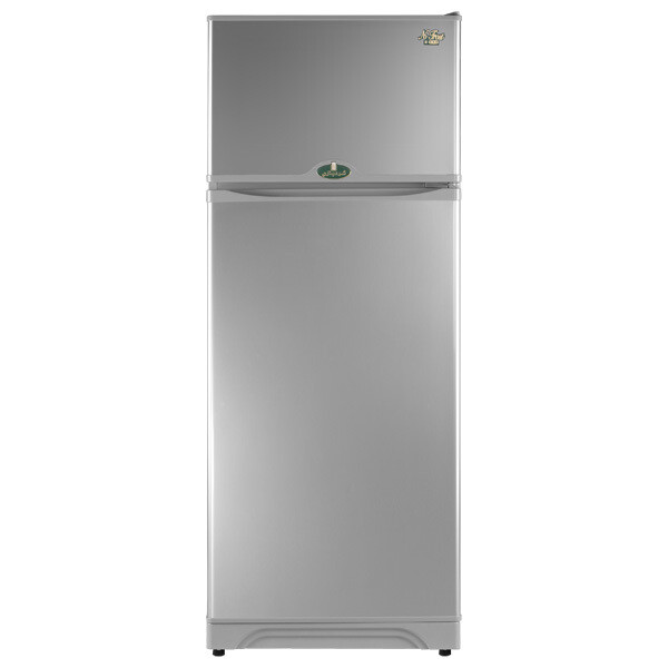 Kiriazi Refrigerator  - E335N/2 ثلاجة كريازى E 335 N/2
