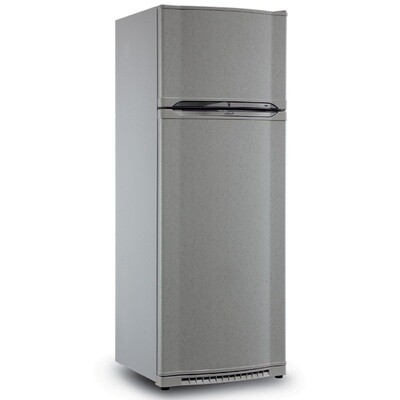 Kiriazi Refrigerator K 350/2 -14 Feet Classic