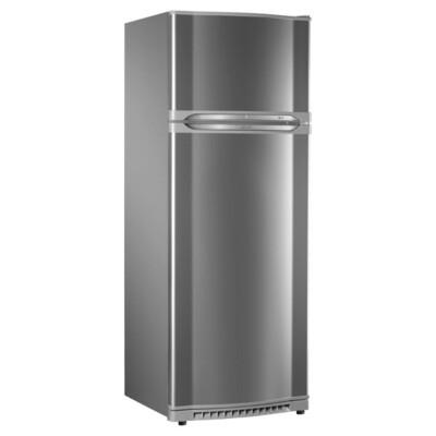Kiriazi Refrigerator K320/2 - 12 Feet