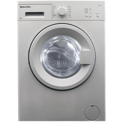 White Point WPW 5613 W Washing Machine- White, 5 Kg
