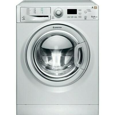 Ariston Automatic Washing Machine 9 Kilo